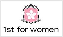 1st For Women Car Insurance