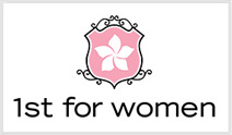 1st For Women Car Insurance