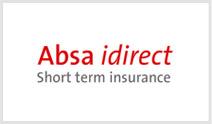 Absa Insurance
