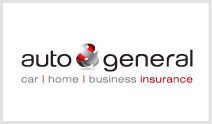 Auto and General Insurance