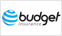 Budget Insurance Brokers