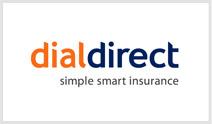 Dial Direct Insurace