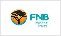 FNB Insurance Brokers
