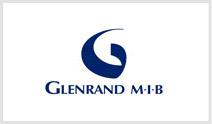 Glenrand MIB