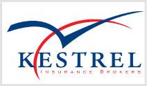 kestrel insurance