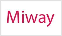 mi-way-insurance
