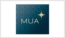 MUA Insurance