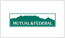 Mutual and Federal Insurance