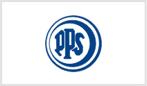 PPS Insurance