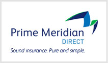 Prime Meridian Direct Insurance