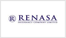 Renasa Insurance