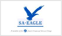 SA Eagle Insurance