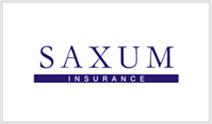 Saxum Insurance