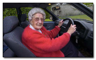car-insurance-over-60
