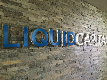 liquid-capital-Hollard