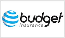 Budget Insurance Brokers
