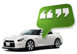 Online Car Insurance Quotes | Car Insurance Car Insurance Quotes Car Insurance South Africa