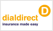 dial-direct-insurance