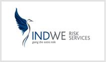 Indwe Insurance