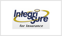 Integrisure for insurance
