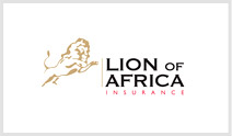 Lion of Africa Insurance
