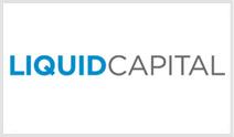 liquid capital insurance