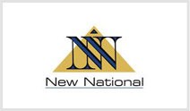 New National insurance