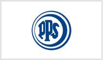 PPS Insurance