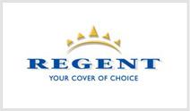 Regent Insurance