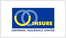 Unitrans Insurance