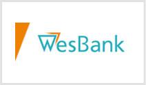 Wesbank Insurance