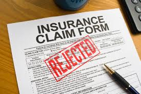 insurance-claim-rejected