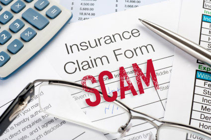 Car-Insurance-Scam