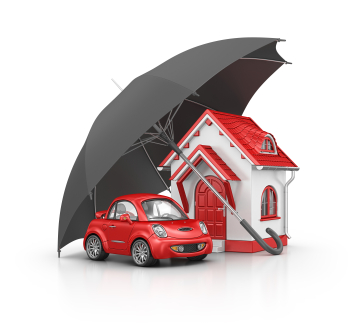 shop-for-car-insurance