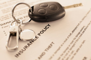 car-insurance-premiums