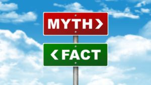 car-insurance-myths